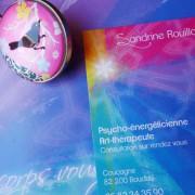 presentation-eclore-sandrine