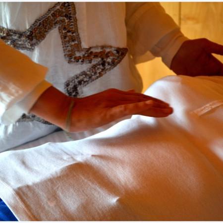 soins-individuels-les-mains-compressor