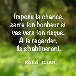 rene-char